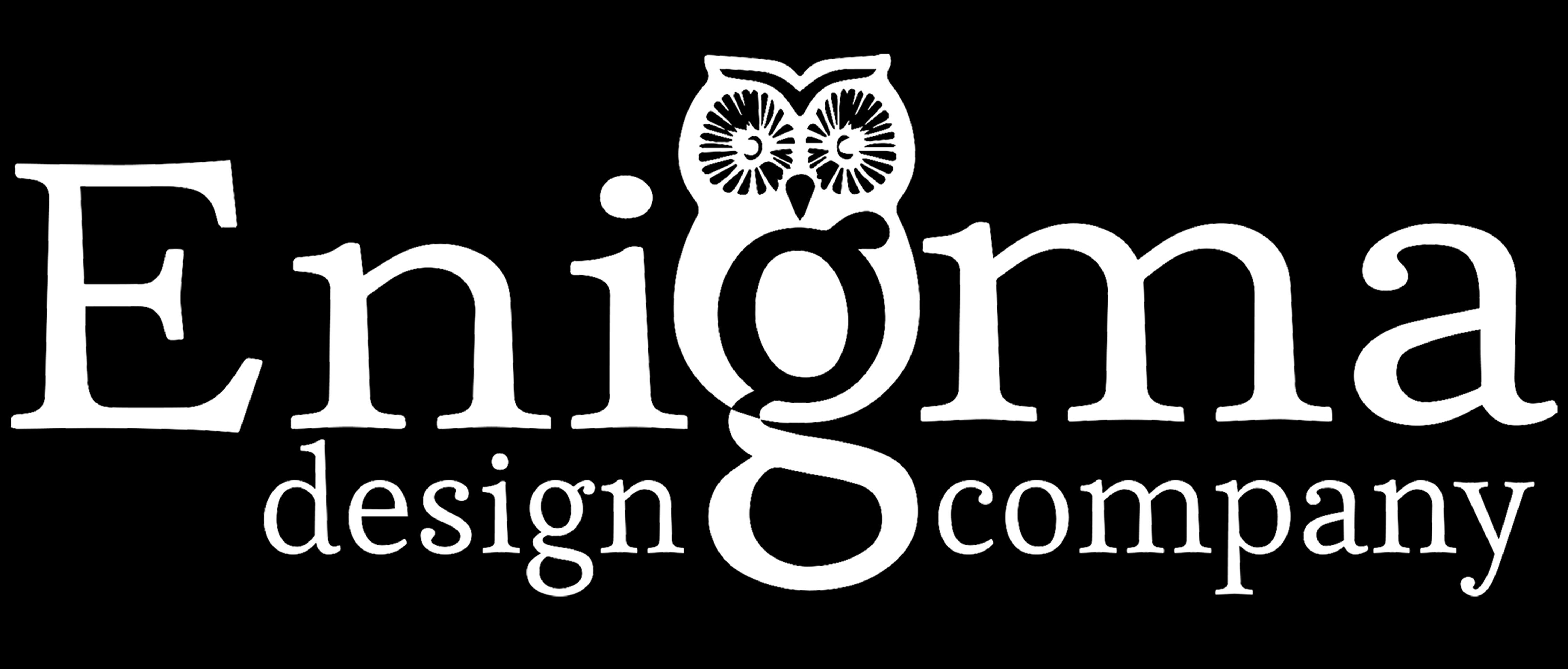 Enigma Design Company